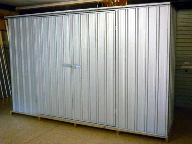 Large_Carspace_Sheds_003